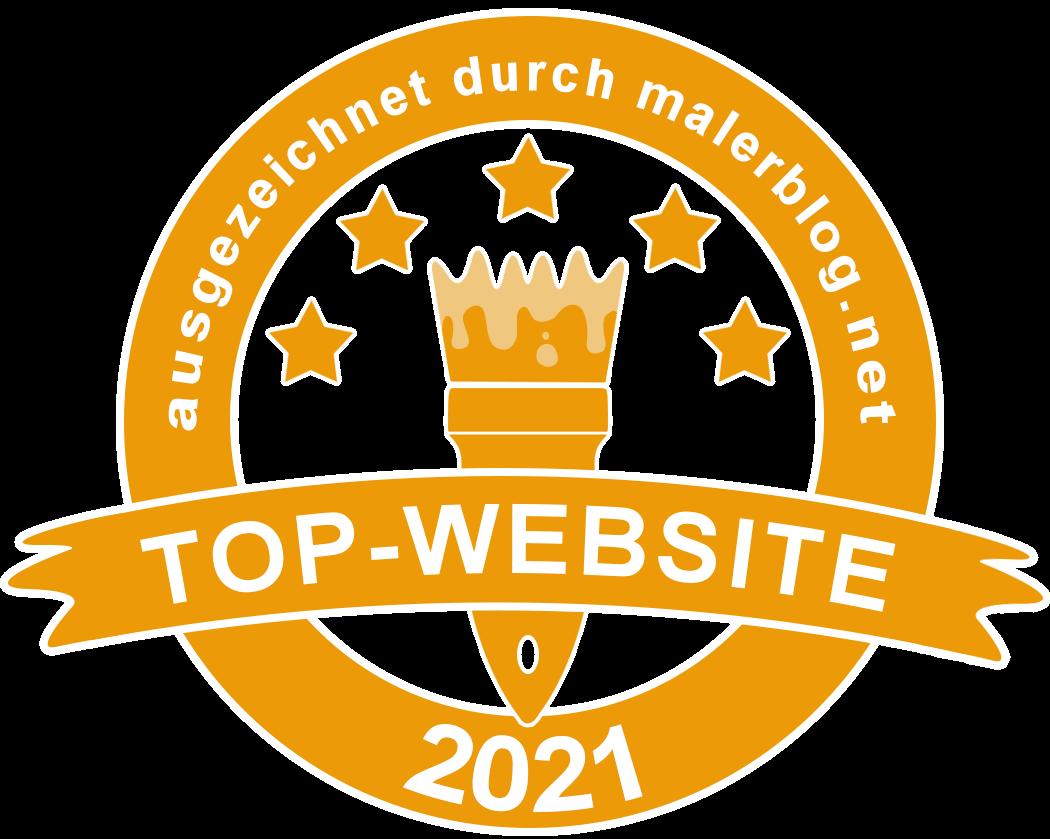 Top Website 2021